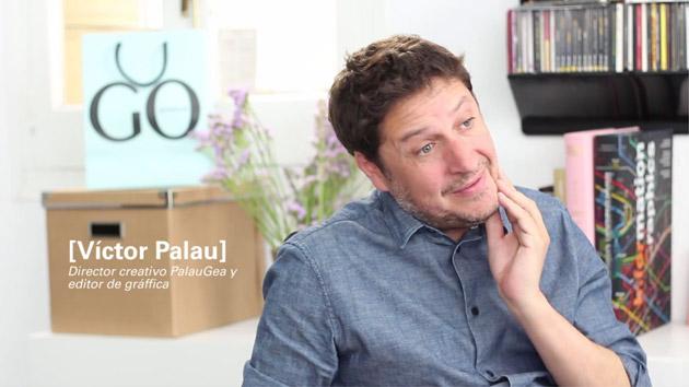 03-Documental-Que-es-tipografia_victor-palau-palaugea_graffica