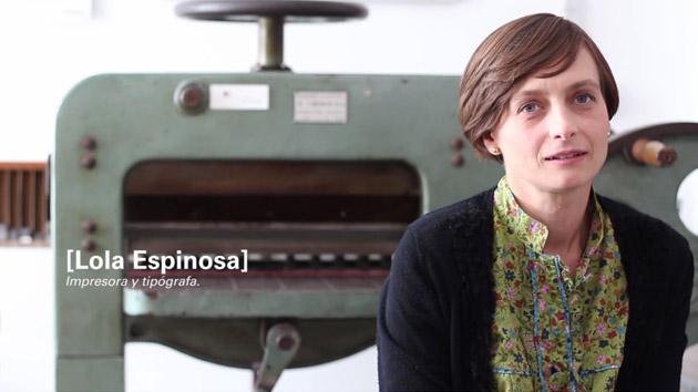 05-Documental-Que-es-tipografia_lola-espinosa