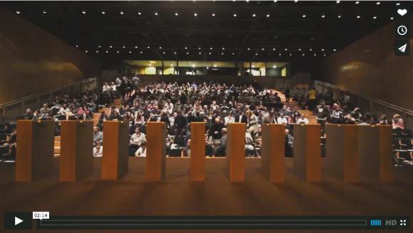 Captura de pantalla 2015-02-26 a las 18.14.26